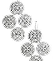 Medina chandeliers- original price $39, sale price $22