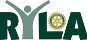 RYLA (Missouri Rotary Youth Leadership Award Academy)
