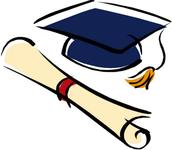 Scholarship & Awards Night