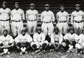 Black Baseball leagues