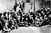 Refugiés Juifs
