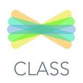 Get Your Class Started