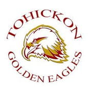 Calling All Future Tohickon Golden Eagles!!