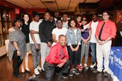 At Harlem Link, we are family for life