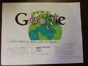 Google Invention Assignment