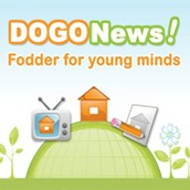 DOGONews