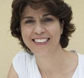 Judy Santos  - Your Business Builder Partner