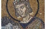 Mettere fine alle persecuzioni contro i Cristiani