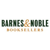 Barnes&Noble Night ~ Tuesday, March 15th