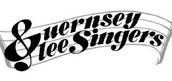 Guernsey Glee Singers