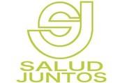 What is Salud Juntos?