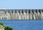 Douglas Reservoir