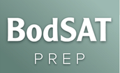 BodSAT Prep