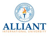 #2 Alliant International University