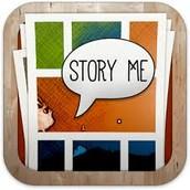 5. Story Me (FREE)