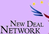 New Deal Network