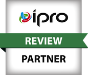 Join Profile Discovery as we discuss Analytics and Review options
