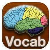 Vocab Build