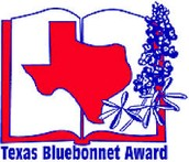 Bluebonnet Voting and Party....Coming Soon!!