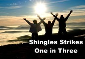 What is Shingles? How do I keep avoid it?