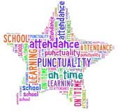 Procedures for Reporting School Absences