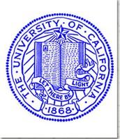 Bakke vs University of California