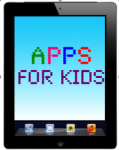 App Collections for K-5 Children