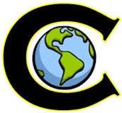 Catawba County Schools