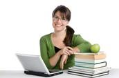 Laptop Refresh for Upper School Faculty