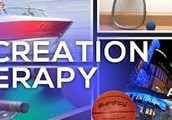 Recreational Therapist