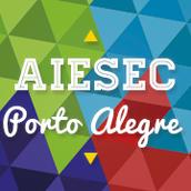 AIESEC Porto Alegre