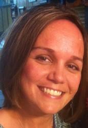 Julie George, MSN, RN