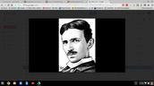 Nikola Tesla documentary