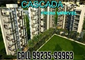 Marvel Cascada Balewadi Pune Residential Project Apex Setting