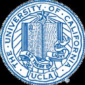 #1- University of California at Los Angeles School of Dentistry