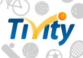 Tivity