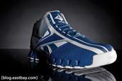 John Wall Reebok Shoes