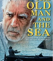 Old Man and the Sea Movie