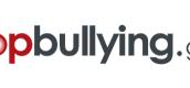 stopbullying.org