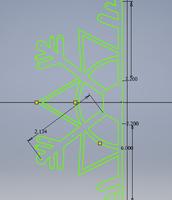 Autodesk InventorSketch
