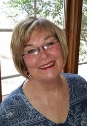 Region VI - Mrs. Denise Riley, M.S.  Board Member