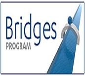 Bridges Newsletter