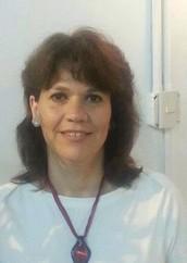Norma Aldama