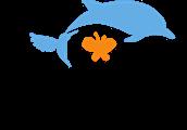 Ocean Park Conservation Foundation