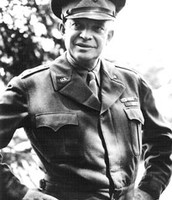 Archibald Wavell, 1st Earl Wavell