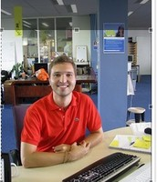 13.Entrevista AIESEC INTERNACIONAL