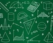 Grades 2 - 8: Universal Math Screener