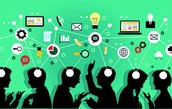 So, WHY Blended Learning?