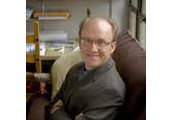 Dr. Stuart Lingo; 2012 CASVA Kress Senior Fellow