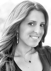Staci Mehas-Lewanski, Director & Ind. Stylist with Stella & Dot